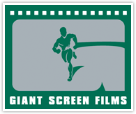 Giant Screen Films